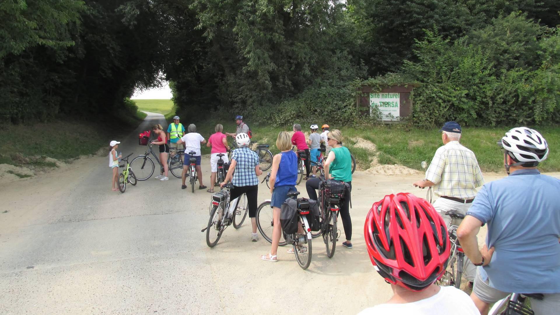 Vélexploreurs
