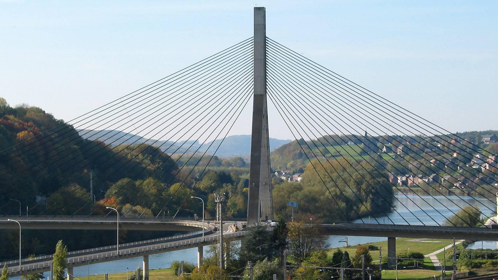 Pont Père Pire