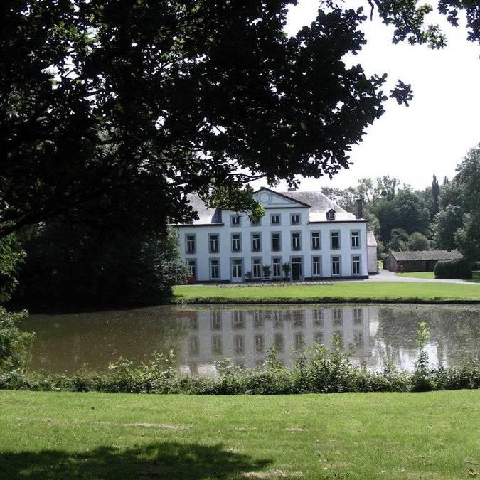 Château de Magnery